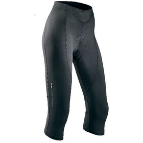 Northwave Crystal 2 Pants Women, black